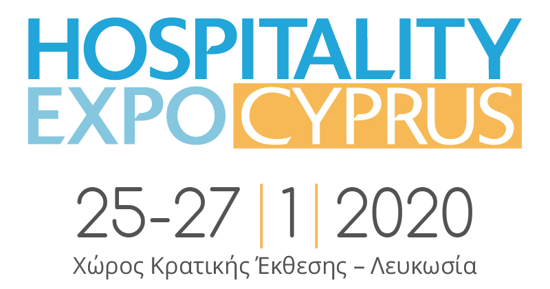 Cyprus Hospitality Expo 2020-banner