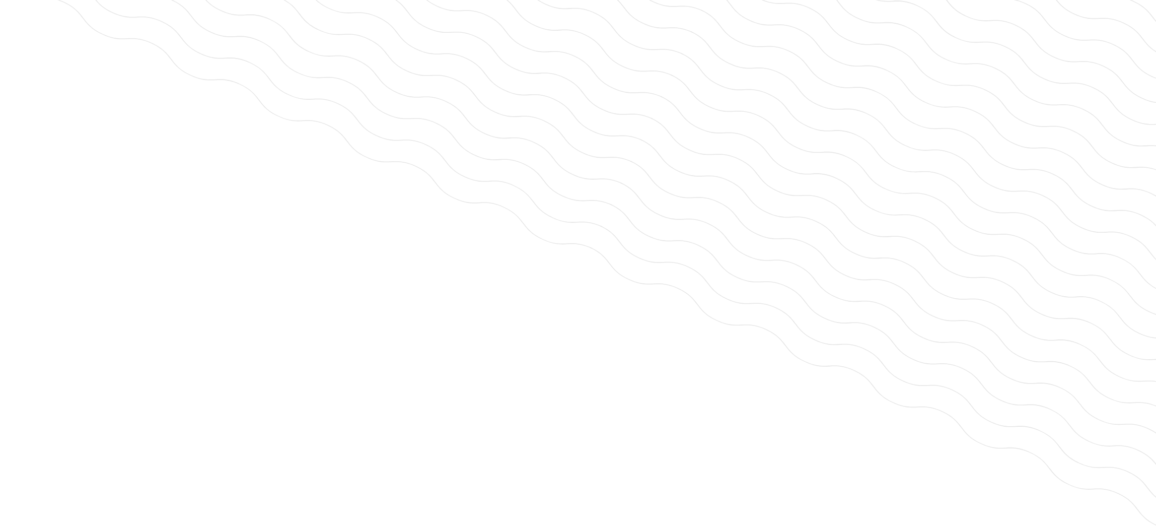 curved-lines